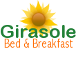 Bed&#038;Breakfast Girasole Pordenone