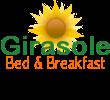 Bed&Breakfast Girasole Pordenone